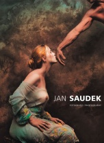 Jan Saudek - Fotografie/Photography