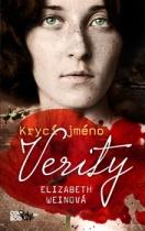 Krycí jméno Verity