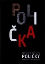 Dějiny města Poličky - 750 let
