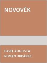 Novověk – metodická příručka - Dějepis  pro základní školy a víceletá gymnázia