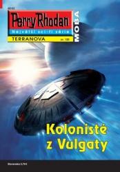 Kolonisté z Vulgaty