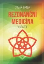 Rezonanční medicína v kostce