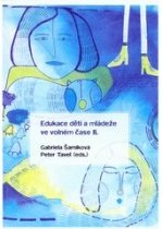 Edukace dětí a mládeže ve volném čase II.