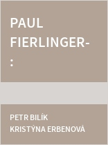 Paul Fierlinger: Biografie
