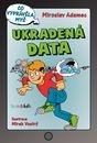 Ukradená data