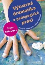 Výtvarná dramatika v pedagogické praxi