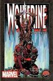 Comicsové legendy #24: Wolverine 6