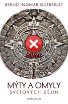 Mýty a omyly světových dějin