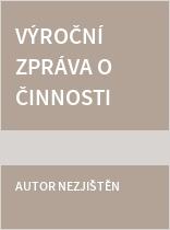 Výroční zpráva o činnosti Univerzity Hradec Králové za rok 2014
