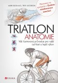 Triatlon - anatomie