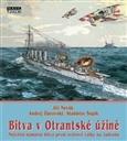 Bitva v Otrantské úžině