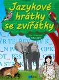 Jazykové hrátky se zvířátky