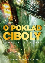 O poklad Ciboly