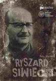 Ryszard Siwiec 1909–1968