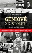 Géniové XX. století - kniha první