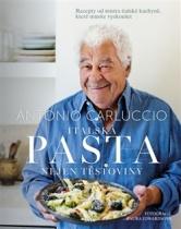 Italská pasta
