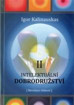 Intelektuální dobrodružství II