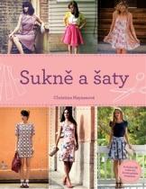 Sukně a šaty