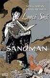 Sandman: Lovci snů