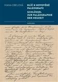 Klíč k novověké paleografii