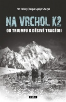 Na vrchol K2