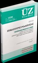 ÚZ č. 1097 Zdravotní pojištění