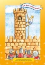 Pracovní sešit - Rok Boží svrchovanosti