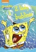 SpongeBob - Z lásky k bublinám