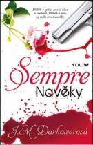 Sempre - Navěky