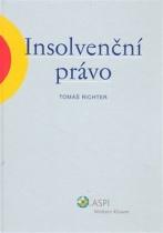 Insolvenční právo