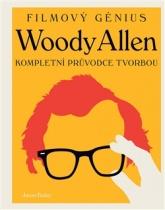 Woody Allen - filmový génius