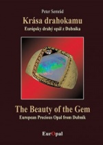 Krása drahokamu / The Beauty of the Gem