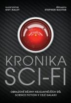 Kronika sci-fi