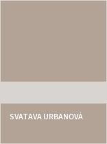 Bibliografie literatury pro děti a mládež českého Slezska a severovýchodní Moravy