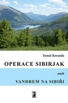 Operace Sibirjak