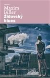 Židovský blues