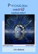 Psychologie chaosu