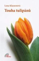 Touha tulipánů