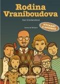 Rodina Vraniboudova