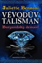 Vévodův talisman