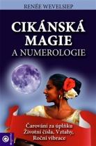 Cikánská magie a numerologie