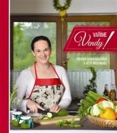 Vaříme s Vendy!