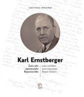 Karl Ernstberger