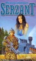 Seržant