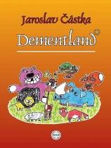 Dementland
