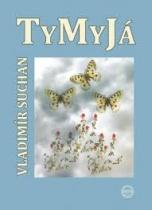 TyMyJá