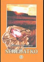 Sereďátko