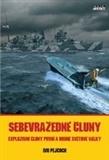Sebevražedné čluny