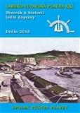 Labsko-vltavská plavba XXI