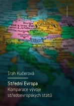 Střední Evropa